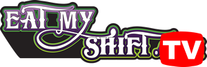 cropped-EatMyShift-tv-logo-300.png